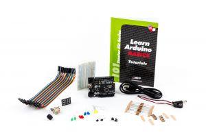 OSEPP - Arduino Compatible Products - OSEPP™ 101 Arduino