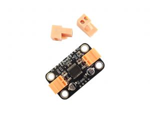 OSEPP - Arduino Compatible Products - TB6612 Motor Driver